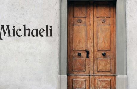 שם משפחה לתלייה (מיכאלי)